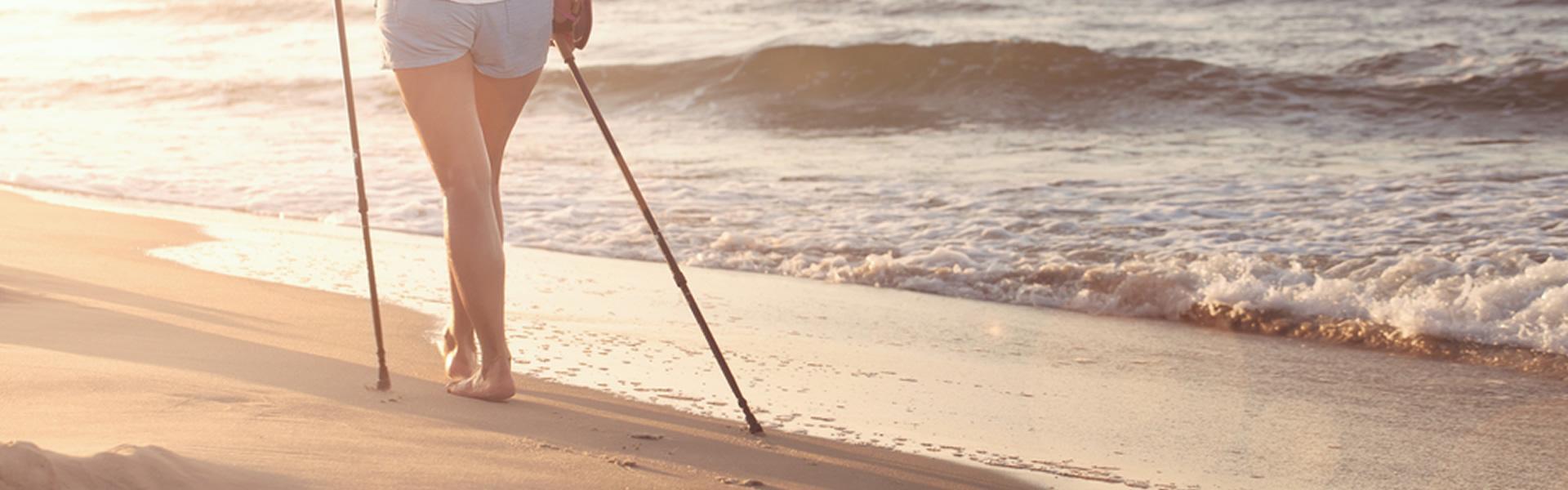 HotelPalme_Jesolo_3stelle_beach_nordic_walking