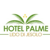 Hotel Palme jesolo